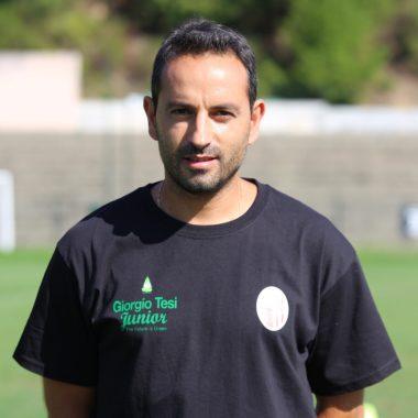 Bartolini Claudio