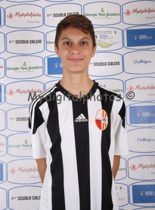 Mirko Amelia