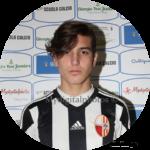 Bertoloni Luca