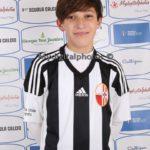 Andrea Buonanno