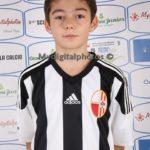 Dario Conti