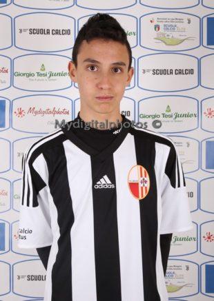 Nicola Fanucci