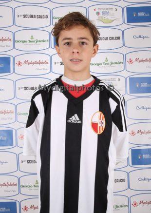 Gianmarco Gabadoni