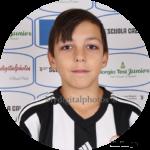 Ricci Tommaso
