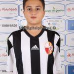 Emanuele Rotondo