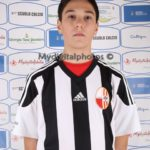 Lorenzo Sellaroli