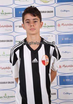 Daniele Turri