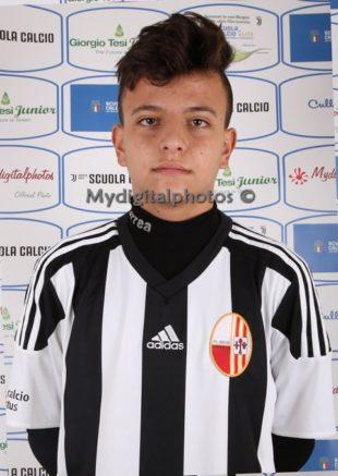 Tommaso Vanni