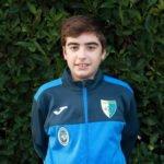 Alessio Taruffi