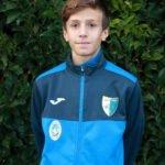 Filippo Menna