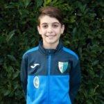 Filippo Pistone
