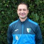 Roberto Pistone