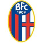 FC Bologna