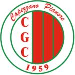 CGC Capezzano Pianore 1959