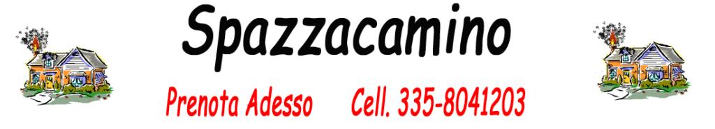 spazzacamino i girasoli 3358041203