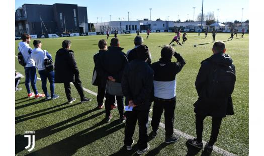 vinovo Juventus,Mydigitalphotos Margine Coperta