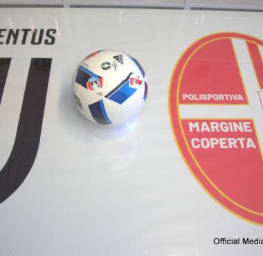 Margine Coperta