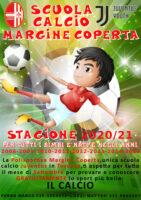 PORTE APERTE AL MARGINE COPERTA