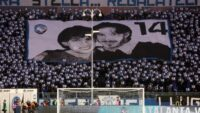 24 anni senza Chicco Pisani e Alessandra, il cordoglio della società Margine Coperta